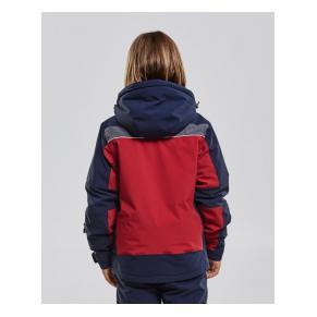 Детская куртка 8848 Altitude «ZAMSAR» Арт. 8748