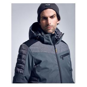 7298 куртка 8848 Altitude «DIMON» magnet