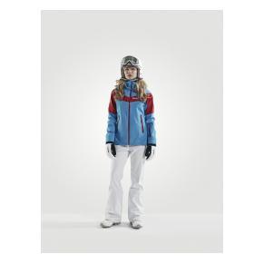 Горнолыжная куртка 8848 Altitude «JUNE SOFTSHELL»