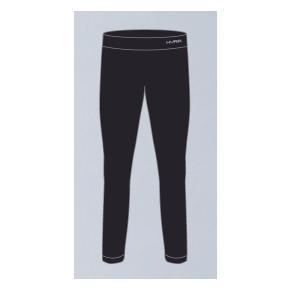 Термобелье женское (брюки) HYRA