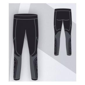 Термобелье детское (брюки) HYRA