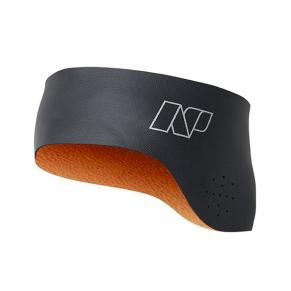 """Гидробандана Neil Pryde """"Heatlock Headband"""""""