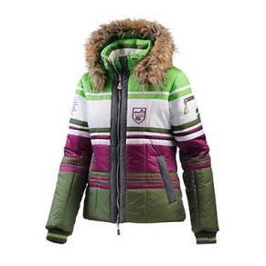 Куртка ALMGWAND «ARTH»