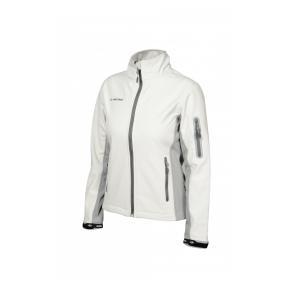 Софтшеловая куртка MORMAII, арт. «FAMW04»