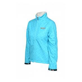 Софтшеловая куртка MORMAII, арт. «FAMW02»