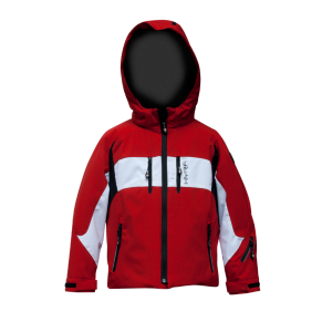 Детская куртка HYRA. Арт. HJG 1367