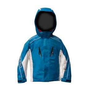 "Детская  куртка ""HYRA""  Арт. HJG  4375"