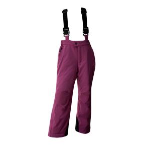 Детские брюки  HYRA. Арт. HJP 1369