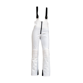 Горнолыжные брюки HYRA. Арт.3387