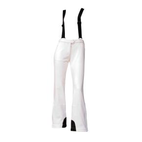 Горнолыжные брюки HYRA. Арт.HLP 5393