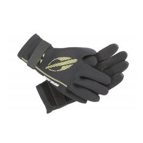 Неопреновые перчатки  MORMAII «JET SKI» 2 мм