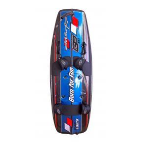 JET SURF «FACTORY GP»
