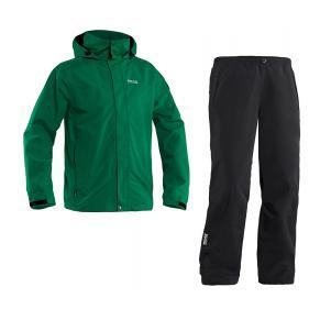 """Комплект для беговых лыж  8848 Altitude (куртка-брюки) """"MAIN RAINSET"""""""