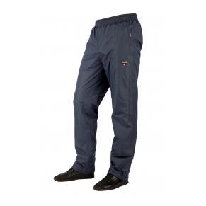 Мужские брюки из ветрозащитной ткани (S-316P)