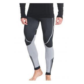 Термобелье (брюки) HYRA
