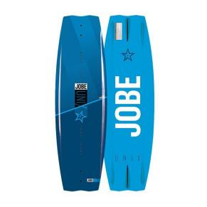 272515003 ВЕЙКБОРД JOBE «UNIX BLUE»