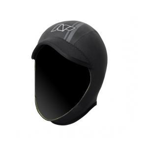 """Гидрошлем Neil Pryde """"PRO CAP"""""""