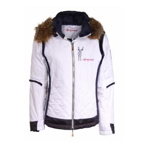 Куртка женская STAATZ Almgwand