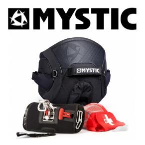 Трапеция Mystic Aviator Seat Harness KRS