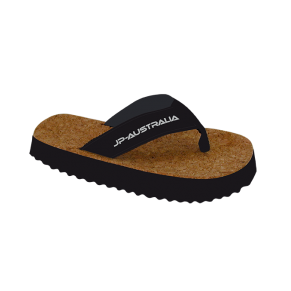 ШЛЕПАНЦЫ JP AUSTRALIA «BEACH SANDALS CORK»