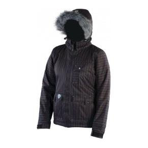 "Зимняя куртка MEATFLY ""CRYSTAL"""