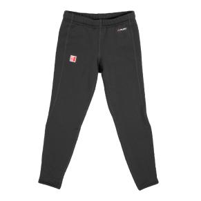 "Термобелье (брюки) для девочки ""ЧУЙКА"" СИВЕРА"