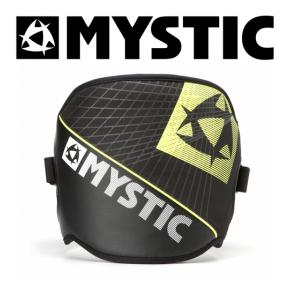 Трапеция Mystic Star Multi Use Waist Harness