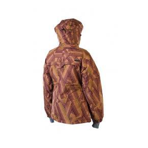 """Сноубордическая куртка MEATFLY """"DIAMOND JCKT"""""""