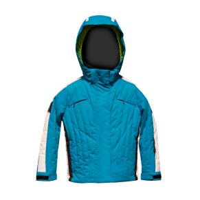 Детская горнолыжная куртка HYRA (Арт. HJG2379)