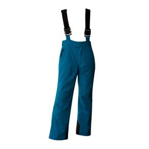 """Детские брюки HYRA. Арт """"2373"""""""