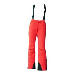 Горнолыжные брюки «HYRA» HLP 177