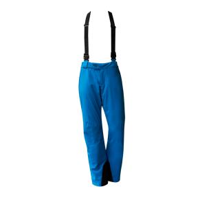 """Горнолыжные брюки HYRA.  Арт """"HMP 1327"""""""