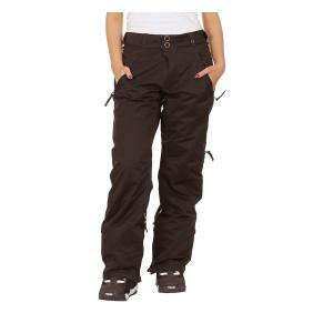 "Сноубордические брюки MEATFLY ""BERETTA"""