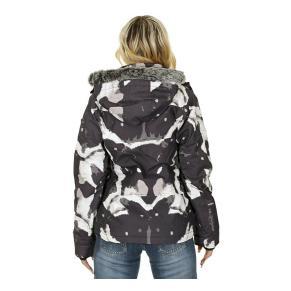Сноубордическая куртка MEATFLY «MISTIQUE»