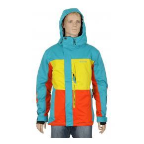 "Куртка для сноукайтинга MEATFLY ""JUPITER KITE"""