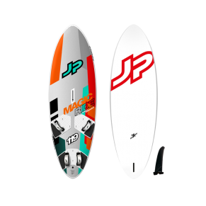 "ДОСКА JP AUSTRALIA ""MAGIC RIDE PRO"""