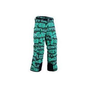 Детские брюки  8848 Altitude «LUMI»