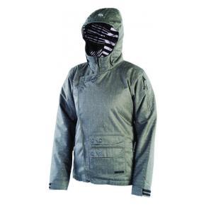 """Сноубордическая куртка MEATFLY """"MONO"""""""