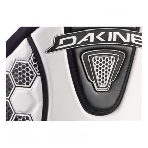 Трапеция DAKINE WIND «T-6»