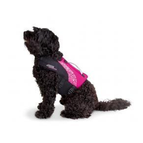 Жилет JOBE для собак Pet Buoyancy Jacket