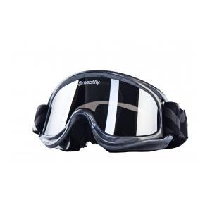 Сноуборд маска MEATFLY «PREZIDENT»