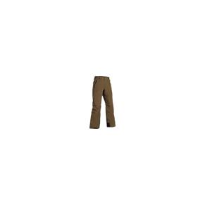 """Горнолыжные брюки 8848 ALTITUDE """"SORA"""""""