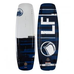Вейкборд LIQUID FORCE RAPH WAKEBOARD SS15