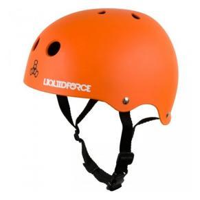 Шлем водный LIQUID FORCE ICON SS15