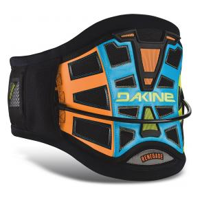 Трапеция DAKINE KITE RENEGADE