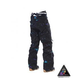 "Сноубордические брюки MEATFLY ""TRIAD"""