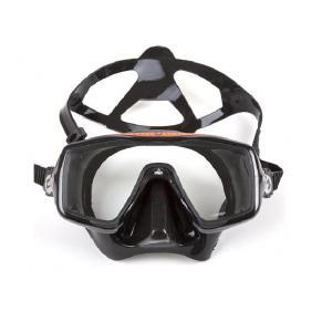 """Маска для плавания """"Ventura PLUS """" Aqua Lung Technisub"""