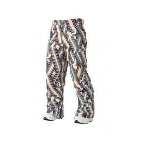 """Сноубордические брюки MEATFLY """"VISION"""""""
