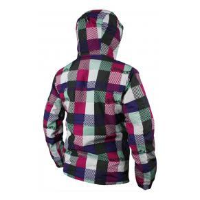 """Сноубордическая куртка MEATFLY """"CANDY JCKT"""""""