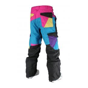 Сноубордические брюки MEATFLY «HYPE»